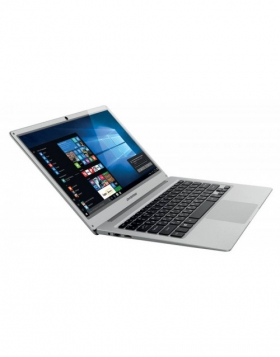 Ноутбук Digma CITI E301 Atom X5 Z8350/4Gb/32Gb/Intel HD Graphics 400/13.3